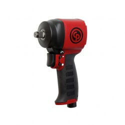 "CP7732C 1/2"" Ultra Compact Impact Wrench, Max Torque 625 Nm"