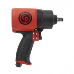 "CP7749 1/2"" Impact Wrench, Max Torque 1300 Nm"