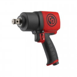 "CP7769 Heavy Duty 3/4"" Impact Wrench, Max Torque 1950 Nm"